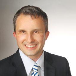 Frank Beinborn