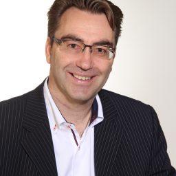 Christian Jaensch