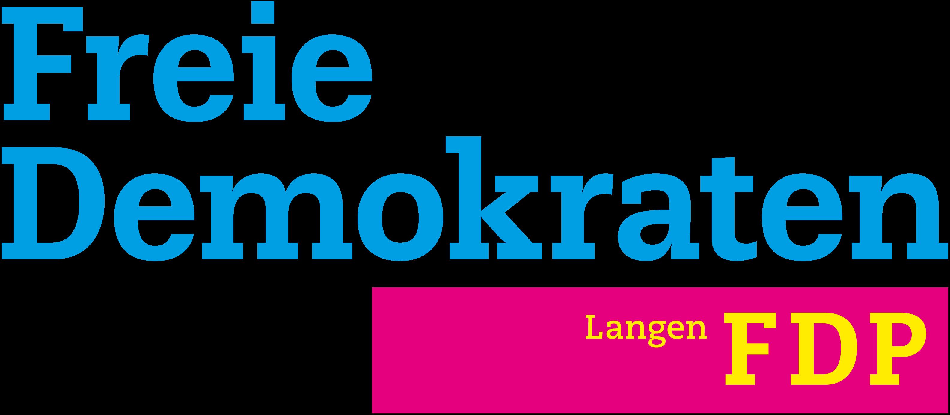 FDP Langen (Hessen)